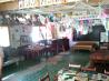 Nalawauki Kindergarten